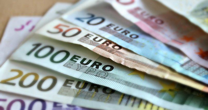 Die Geschichte der Währungsgemeinschaft – wie ist Euro entstanden?