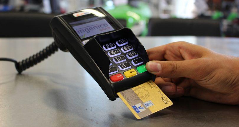 Einsparungen mit Cash-Back-Programmen – was soll man wissen?