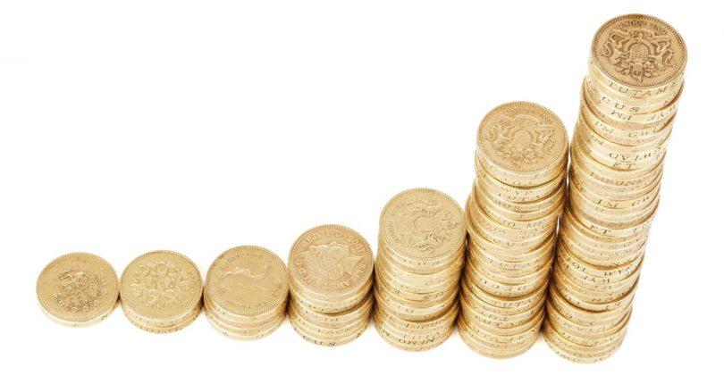 Gewinn, Kapital, Hausse, Baisse – die Hauptbegriffe eines jungen Anlegers